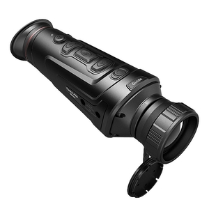 Image of Guide IR TrackIR Pro 35 Thermal Imaging (640x480) Monocular