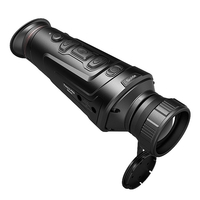 Guide IR TrackIR Pro 35 Thermal Imaging (640x480) Monocular