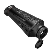 Guide IR TrackIR TK25 Thermal Imaging (400x300) Monocular