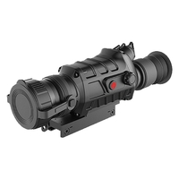 Guide IR TS425 Thermal (400x300) Rifle Scope