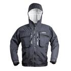 Guideline 2 Layer Laxa Wading Jacket