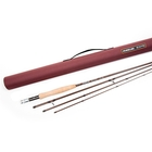 Guideline 4 Piece EXP5 Fly Rod - 9ft 6in