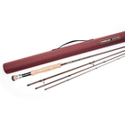 Image of Guideline 4 Piece EXP5 Fly Rod - 10ft