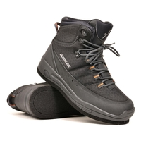 Guideline Alta 2.0 Wading Boots - Felt Sole