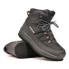Image of Guideline Alta 2.0 Wading Boots - Felt Sole