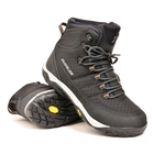 Guideline Alta 2.0 Wading Boots - Vibram Sole