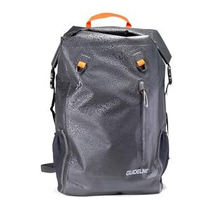 Image of Guideline Alta Backpack 28L - Black