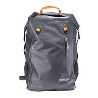 Guideline Alta Backpack 28L