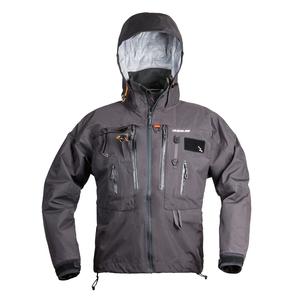 Image of Guideline Alta Jacket - Graphite