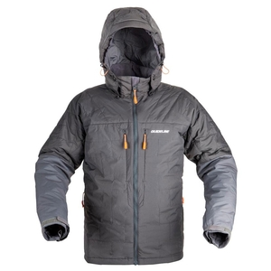 Image of Guideline Alta Loft Jacket - Graphite