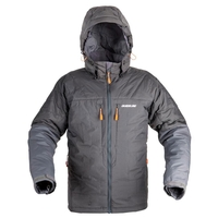 Guideline Alta Loft Jacket