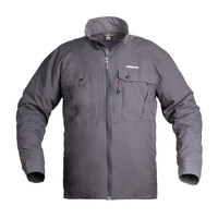 Guideline Alta Windshirt