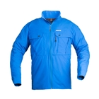 Guideline Alta Windshirt