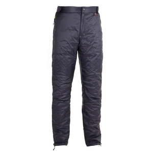 Image of Guideline Core Primaloft Light Pants - Grey