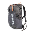 Guideline Experience Back Pack - 28L