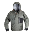 Guideline Experience Wading Jacket