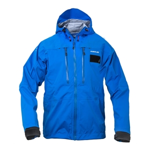 Image of Guideline Experience LT Jacket - Clear Blue