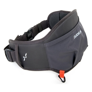 Image of Guideline Experience Support Belt - Graphite