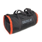 Image of Guideline Experience Wader Storage Bag