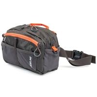 Guideline Experience Waistbag - Medium