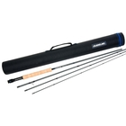 Guideline Fario NT8 Premium Nano Tech Fly Rod - 9ft