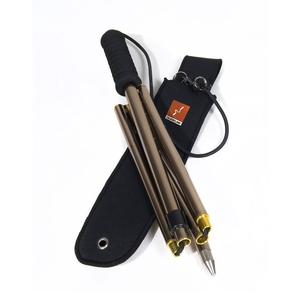 Image of Guideline Foldable Wading Staff