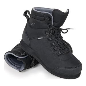Image of Guideline Kaitum Wading Boots - Felt Sole