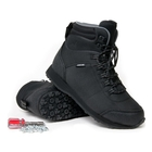 Guideline Kaitum Wading Boots - Rubber Sole