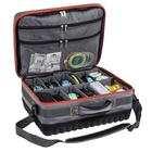 Image of Guideline Large Gear Bag - Grey