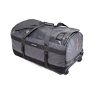 Guideline Large Roller Bag