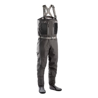 Guideline Laxa 2.0 Waders