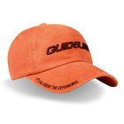 Guideline Pumpkin Cap