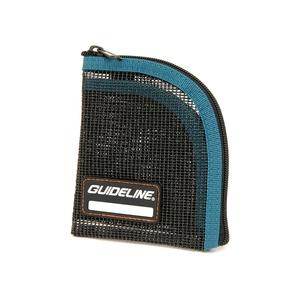 Image of Guideline Leader Wallet - Black