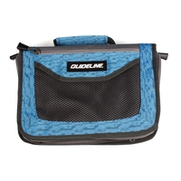 Guideline Shooting Head Bag