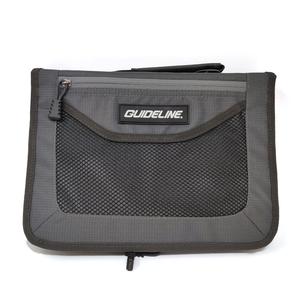 Image of Guideline Shooting Head Pack - Black