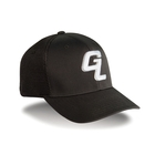 Image of Guideline Ultra Fibre Cap - Black