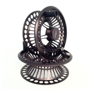 Image of Guideline Vosso 911 Spare Spool