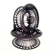 Guideline Vosso 68 Spare Spool