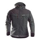 Guideline Women's Laerdal Jacket