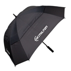 Hamilton Shooting Auto Umbrella with Vent