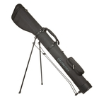 Hamilton Shooting Extra Long Shotgun Slip Stand