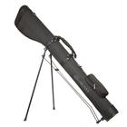 Hamilton Shooting Shotgun Slip Stand