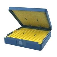 H&N Match Pellet Box