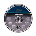 Image of H&N Terminator .22 Pellets x 200