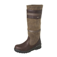 Harkila Blenheim GTX 17 Inch Country Boot (Men's)