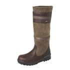 Harkila Blenheim GTX 17 Inch Country Boot (Men's)