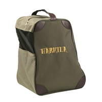 Harkila Boot Bag
