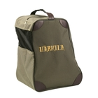 Image of Harkila Boot Bag - Dark Green