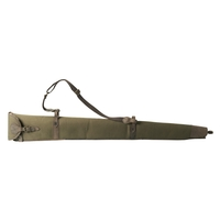 Harkila Canvas Shotgun Slip