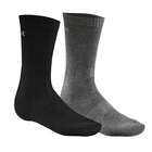 Harkila Casual 2-Pack Socks